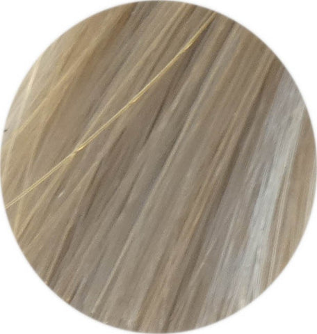 Wella Color Charm T28