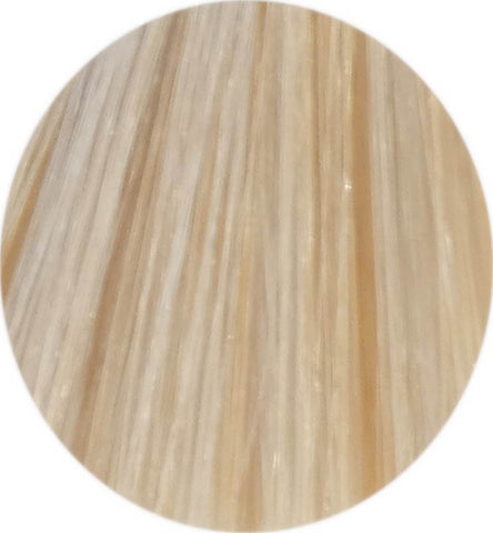 Wella Color Charm T11
