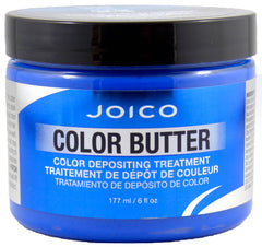 Joico Color Butter Bleu