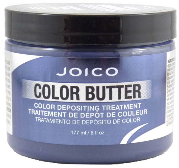 Joico Color Butter Titane