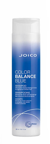 Joico Color Balance Blue shampooing