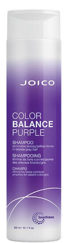 Joico Color Balance Purple shampooing