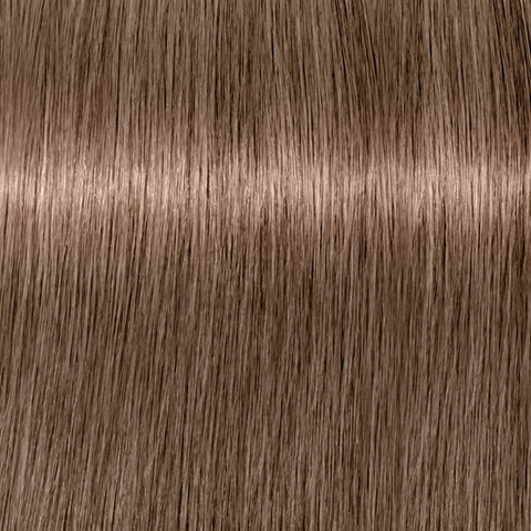 Schwarzkopf BlondMe deep blonde toning Milk chocolate