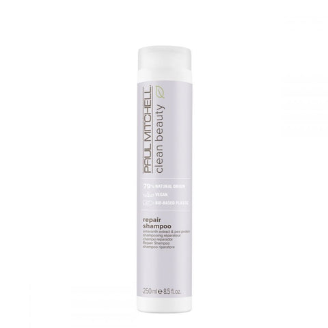 Paul Mitchell Clean Beauty shampooing réparateur