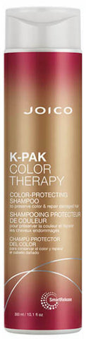 Joico K-Pak Color Therapy shampooing