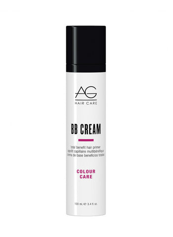 AG BB Cream
