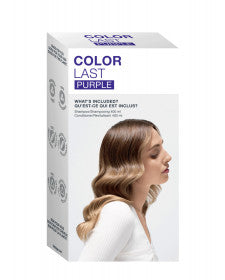 Matrix Biolage Colorlast duo Violet