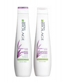 Matrix Biolage duo Hydrasource