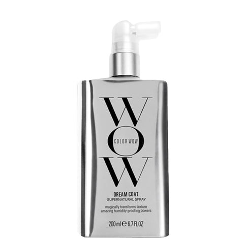 Color Wow Dream Coat spray prodigieux