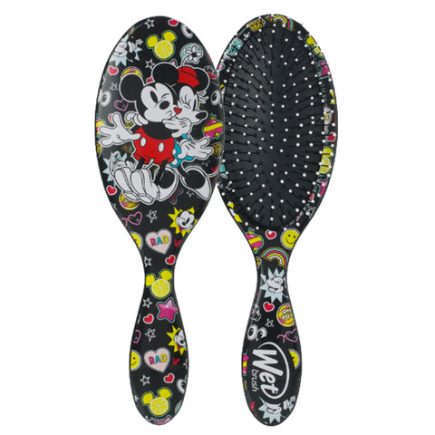 Wet Brush Pro detangler Disney Mickey Mouse