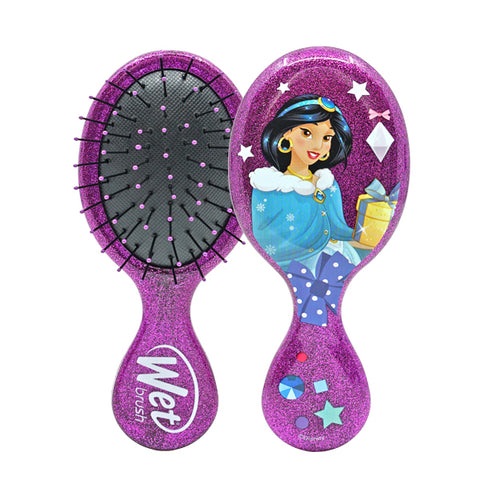 Wet Brush Pro mini detangler Disney Princess