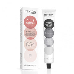 Revlon Nutri Color Creme Filters 100 ml