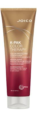 Joico K-Pak Color Therapy revitalisant