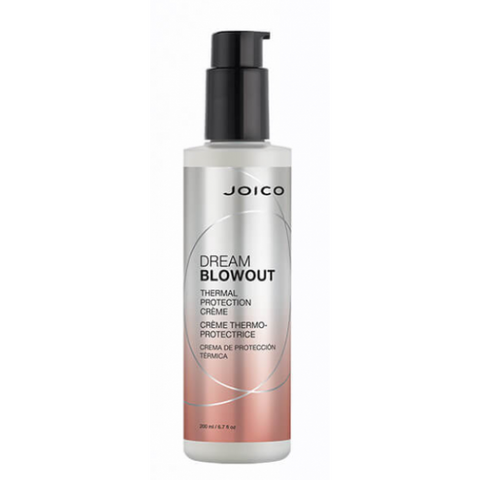 Joico Dream Blowout crème thermo-protectrice