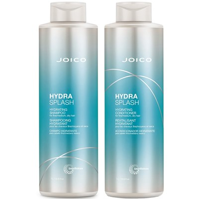 Joico Hydra Splash duo litre