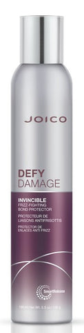 Joico Defy Damage Invincible protecteur