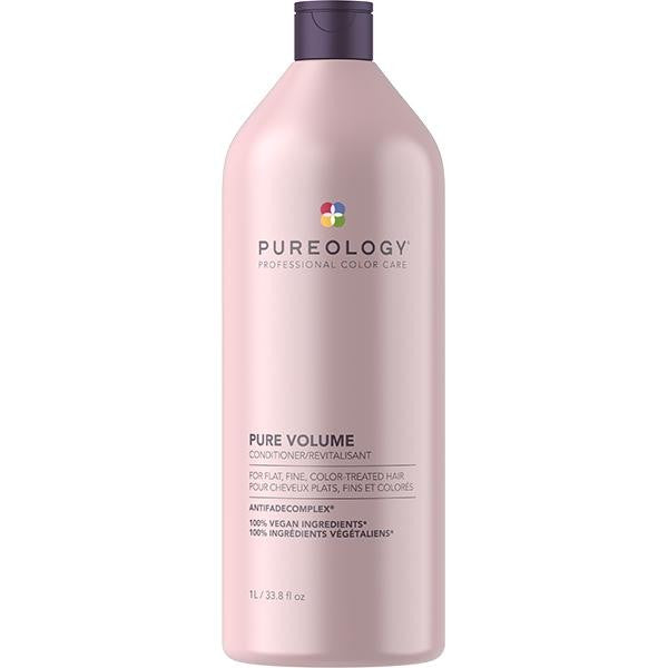 Pureology Pure Volume revitalisant