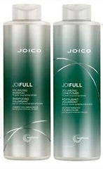 Joico Joifull duo litre