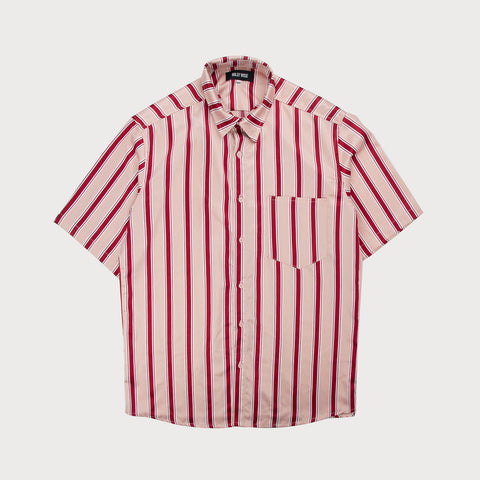 The Striped Pink