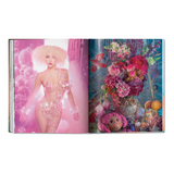 David LaChapelle. Lost + Found. Part I
