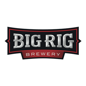 Big Rig Tap Room (Kanata North location only)