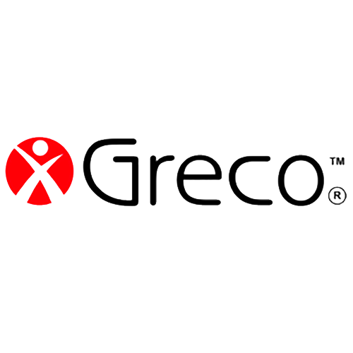 Greco Fitness - Kanata North