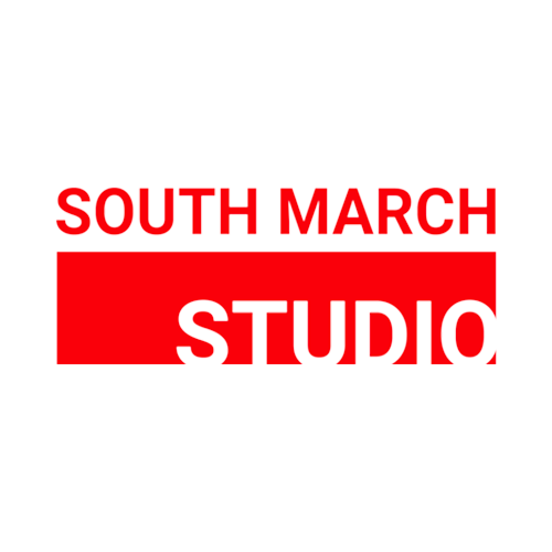 South March Studio