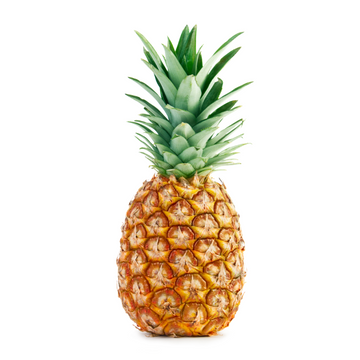 Pineapple 6 Count