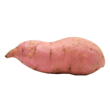 Jumbo Sweet Potato Approx 40 Lbs