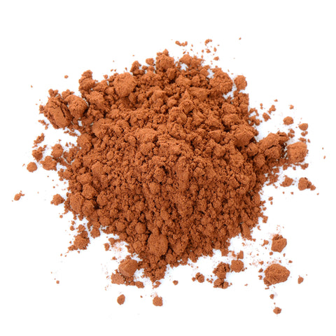 DEPENDABLE COCOA POWDER PREMIUM 22/24 4 LBS