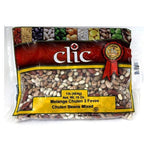 CLIC CHOLENT MIX 1 LBS 24 PER CS
