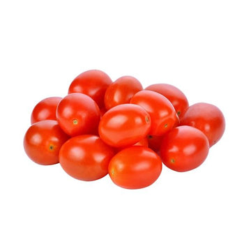 Grape Tomatoes 12 Packs Per Case