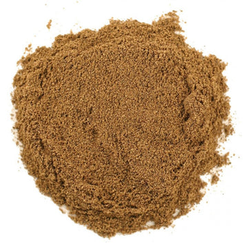 1 Lbs All Spice