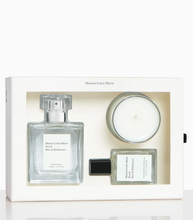 Load image into Gallery viewer, Maison Louis Marie No. 04 Gift Set