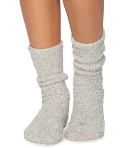 Barefoot Dreams Cozy Women's Socks