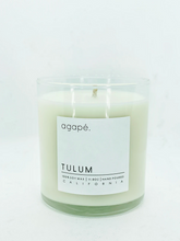 Load image into Gallery viewer, Tulum Candle