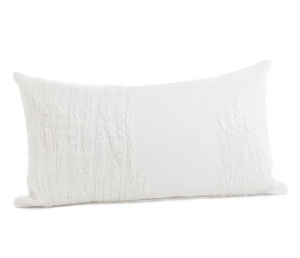Taylor Lumbar Pillow