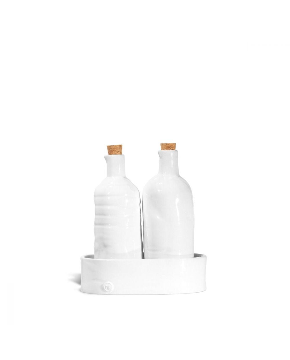 Oil & Vinegar Set No. 6