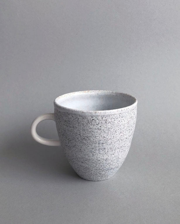 Lavala bolli / Lavala Cup with handle