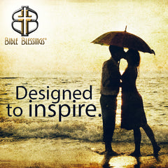 Inspire Successful Relationships with Quality Christian Gifts from Bible Blessings