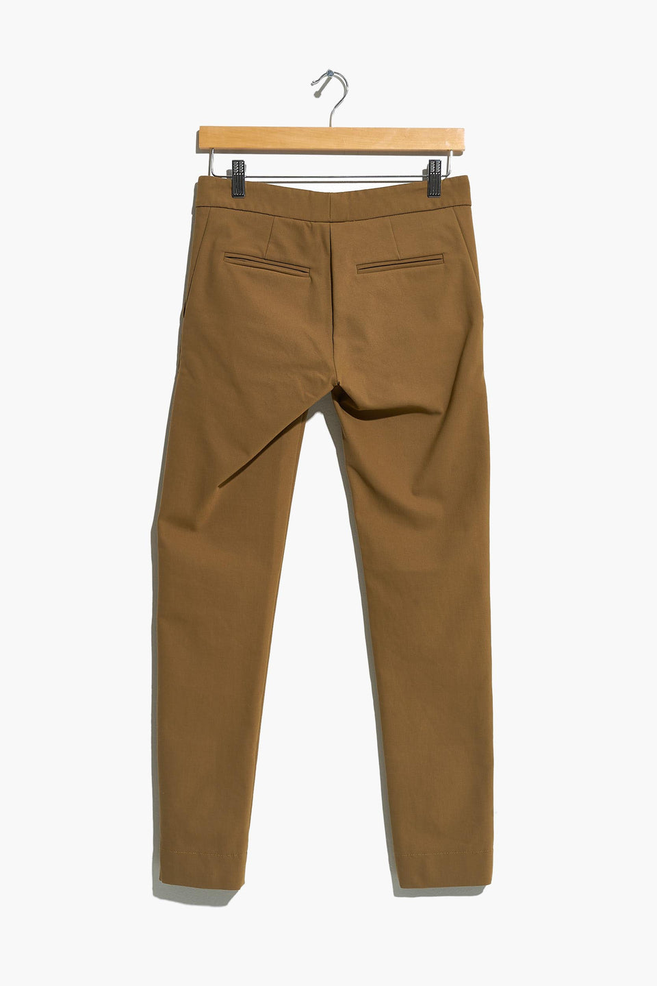 Stella McCartney beige pants