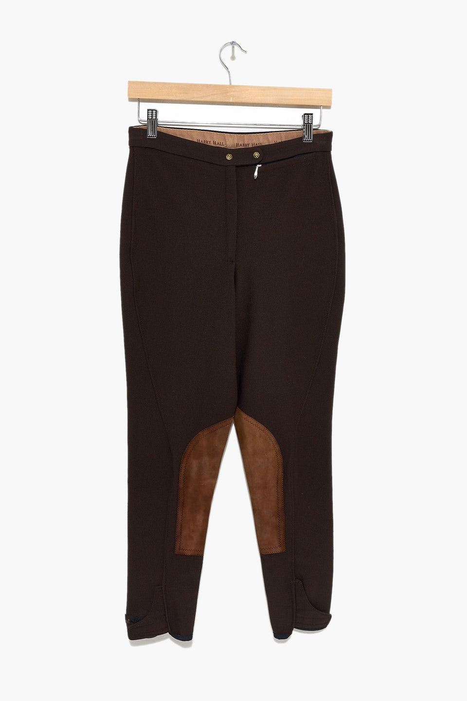 Harry Hall Trousers