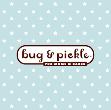 Bug & Pickle