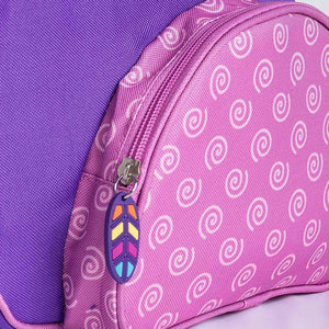 Kids Everyday Backpack Olive the Owl - from Kicks to Kids