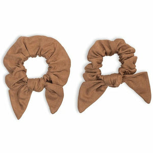 Mommy & Me Scrunchies - from Kicks to Kids