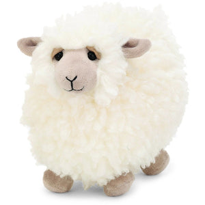 Rolbie Sheep (small)