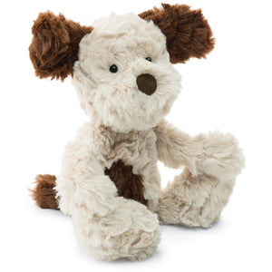 "Squiggles Puppy 8"" - from Kicks to Kids"