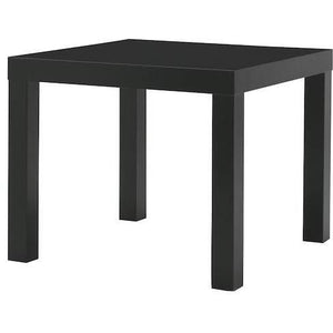 Ikea LACK End Table