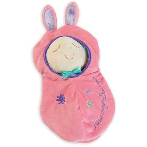 Snuggle Pods Hunny Bunny - from Kicks to Kids