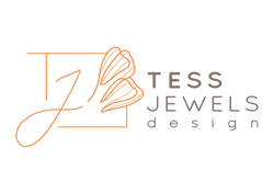 Tess Jewels